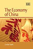 img - for The Economy of China by Linda Yueh (2012-03-31) book / textbook / text book