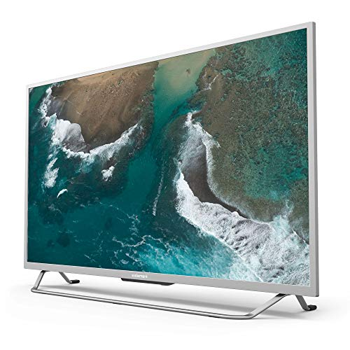 Buy element 40 inch tv best buy