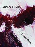 Open Heart: Poems