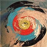 Turbulence (Brasse) by Turbulence (2001-08-03)