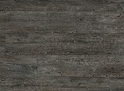 "COREtec Plus Georgetown Oak Engineered Vinyl Plank 8mm x 7"" 50LVP701 SAMPLE"