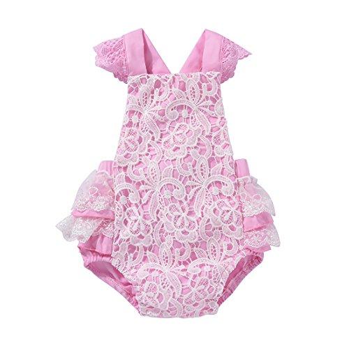 6 12 month dress pattern - 1