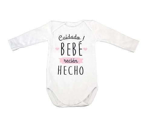 Body Original Bebécuidado Bebé Recién Hecho Regalo