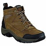 Ariat Women's Terrain Boots Taupe 10 B