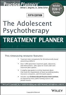 The Complete Adult Psychotherapy Treatment Planner   Edition   by     The Family Therapy Treatment Planner  Frank M  Dattilio Arthur E  Jongsma