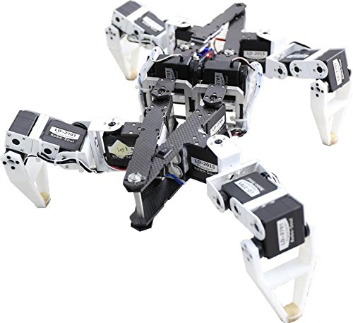 LizGarden 3D Meta Deformed Robots with Dancing and Climbing Function,cell Phone Control,Helping Human Do Some Job .latest Technolofy In The World