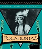 Pocahontas, Don McLeese, 1589527283