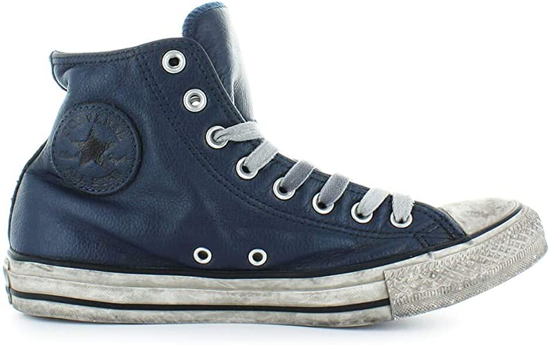 chaussure converse homme 2019
