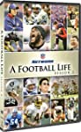 NFL: A Football Life: Season 2