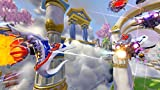 Skylanders SuperChargers: Vehicle Sky Slicer Character Pack