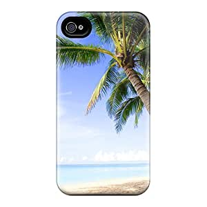 Fashionable Style Cases Covers Skin For Iphone 6- Beautiful Place For Me