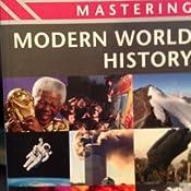 Amazon mastering modern world history 4th ed palgrave master customer image fandeluxe Image collections