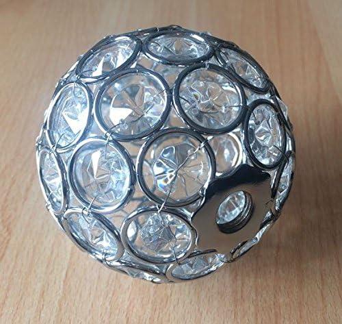 Ersatzglas Lampenglas Feuchtraumlampe Lampenschirm Industrieleuchte Lampe