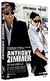 "Afficher ""Anthony Zimmer"""