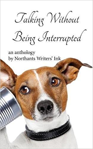 Talking without being interrupted – anthology 2017