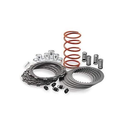 EPI WE492010 Kit de embrague de timón – Elevación: 0 – 3000 pies. -