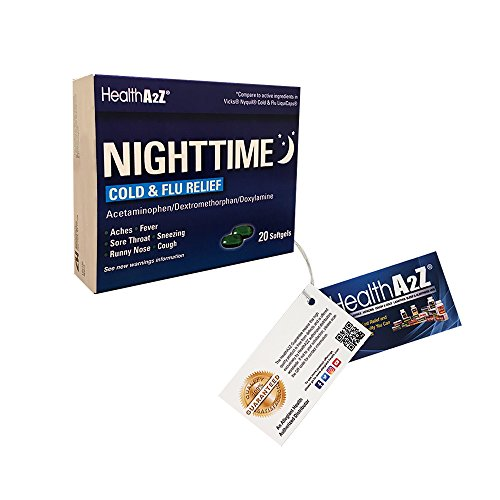 healtha2z-nighttime-compare-to-vicksrnyquilr-cold-flu-liquicaps-active-ingredient