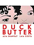 DVD : Duck Butter