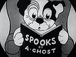 Cartoon Roots: Halloween Haunts (Blu-ray/DVD Combo) by Cartoons On Film