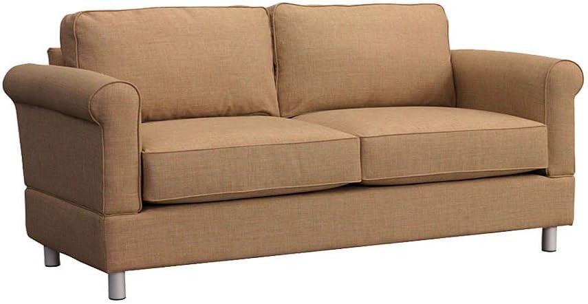Furniture For Living Gregory RTA Loveseat Sand