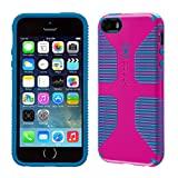 Speck Products Carrying Case for Apple iPhone 5/5s/SE - Best Reviews Guide