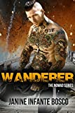 Wanderer (The Nomad Series Book 2)
