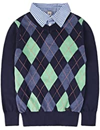 1eca5b4c0 Boys Sweaters