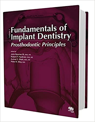 a comprehensive review of dentistry boucher free download