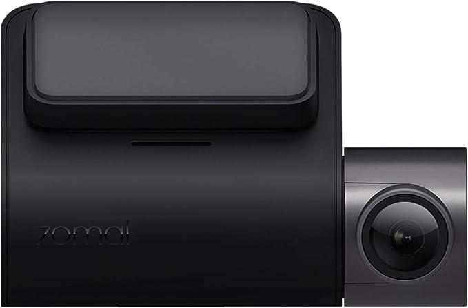 70mai Pro Dash Cam 1944p Fhd Wi Fi Car Camera With Elektronik