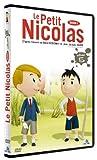 """Afficher """"Le petit Nicolas n° Saison 2 volume 5"""""""