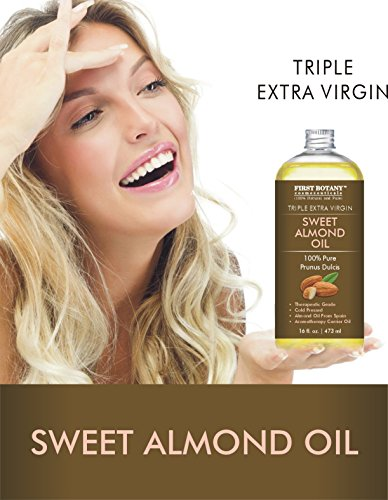 Cold Sweet Oil Grade Hair, For Natural