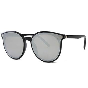 ZHENCHENYZ Gafas de Sol, Hombres y Mujeres, Gafas de Sol de ...