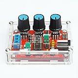 Walmeck XR2206 High Precision Function Signal