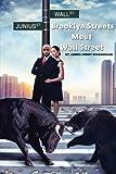 img - for Brooklyn Streets Meet Wall Street book / textbook / text book