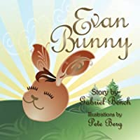 Evan Bunny: A winning story about pride, humility and second chances.