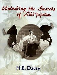 Unlocking the Secrets of Aiki-Jujutsu