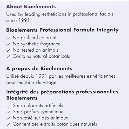 Bioelements Sleepwear for Eyes, 0.5-Ounce by Bioelements (Image #6)