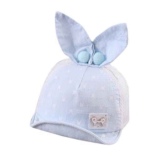 5a9e64ef16f5 Amazon.com  Clearance! Baby Toddler Boys Girls Cute Soft Cartoon ...