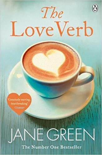 Image result for The love verb book