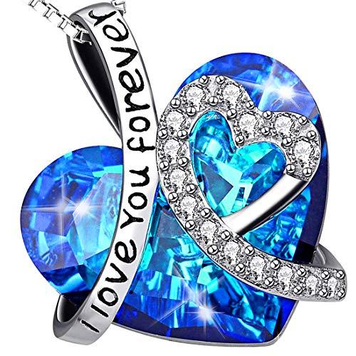 forever crystal - 2
