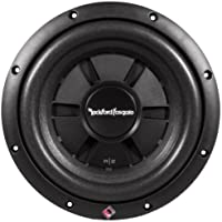 Brand New Rockford Fosgate R2SD4-10 10 Prime R2 Dual 4 Ohm Voice Coil Shallow Subwoofer with 400 Watt Peak / 200 Watt RMS