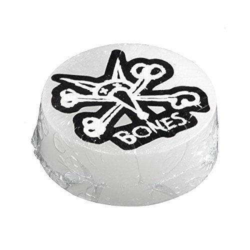 Bones Rat Wax II Vato White Wax Cup