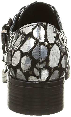 Negozio sconto boutique di di Donna Scarpe moda donna scarpe di da IwFn6E