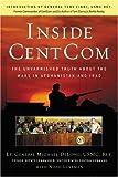 Inside CentCom, Michael DeLong and Noah Lukeman, 0895260204