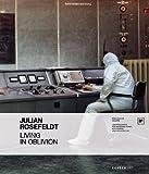 Julian Rosefeldt, Julian Rosefeldt, 3866784147