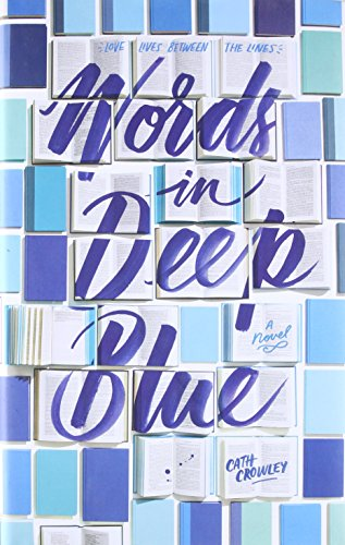 Pdf download words in deep blue by cath crowley full book words in deep blue free download words in deep blue free pdf download pdf words in deep blue full collection words in deep blue full ebook fandeluxe Images