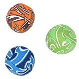 Aquatics Fun Ball Kit 3