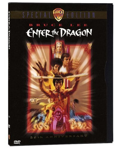 List of the Top 9 bruce lee enter the dragon dvd you can buy in 2020
