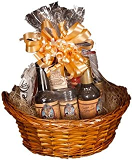 product image for Daddy Hinkle's - Medium Gift Basket