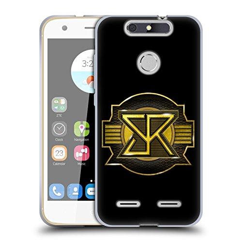 zte cases emblem - 9
